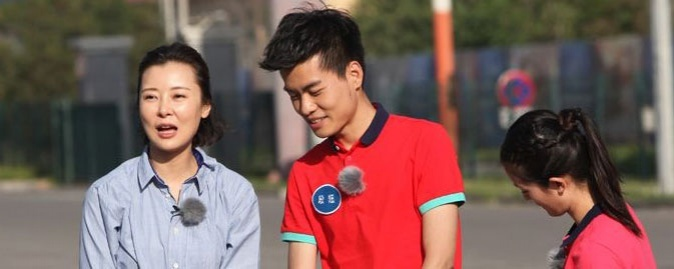 《电影新青年》八强选手诞生 陈鸿志无缘总决赛