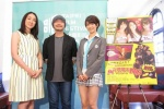 日本AV导演揭拍摄幕后艰辛 常遇灵异事件