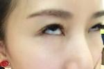 """李念翻白眼不满被叫""""阔太"""":直接叫奶奶也行"""