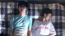 《爱之初体验》曝全新MV 经典金曲唤起初恋情怀