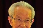 92岁相声表演艺术家张永熙逝世 与侯宝林齐名