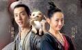 电影全解码:新·力·量 中国电影的突破