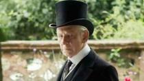 《福尔摩斯先生》人物特辑 麦克莱恩神还原名侦探