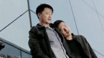 《烈日灼心》曝光制作特辑 邓超不爱娘娘爱老段