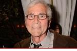 男星阿历克斯·罗克去世享年79岁 曾出演《教父》