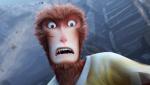 《大圣归来》票房5.3亿 成为今年最卖座动画片