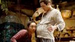 《捉妖记》8天吞10亿 居今年华语片票房榜冠军