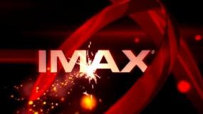 《碟中谍5》定制版IMAX片头 导火线引爆神秘任务