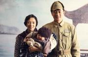 电影全解码:《太平轮》——吴宇森迟暮的情怀