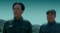 《百团大战》预告片 八路军拼死抵抗日寇侵略