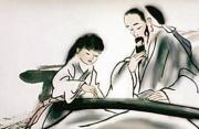 回顾中国经典动画 《铁扇公主》首创中国风特色