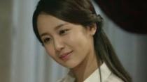 《时间都去哪了》曝光预告 杨紫、郭品超情路艰辛