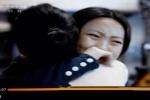 16岁林妙可国外录真人秀节目 深感无助失声痛哭
