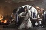 《暗杀》突破600万观众 成2015年韩影票房冠军