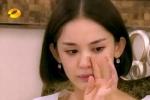 古力娜扎喊话林青霞:比你红! 丑闻层出不穷