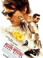 《碟中諜5:神秘國度》全球首映禮