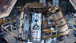《神奇四侠2015》精彩片段 科学家开启机器穿越
