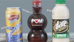 《关于糖的电影》精华片段 各种饮料均富含糖分