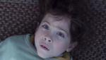 《房间》美版预告片 少年走出密室领略美好世界