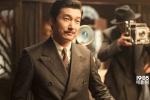 《暗杀》韩国热映 曹承佑金洪波演历史真实人物
