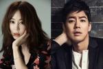 姜艺媛、李相仑首挑战惊悚片 加盟《来看我吧》
