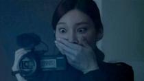 《退魔:巫女窟》中文预告 柳善遭神秘鬼神附身