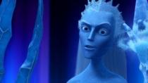 《冰雪女王》曝光新预告 俄式古典童话韵味独特