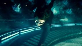《碟中谍5》中文特辑 一镜到底无装备潜水360秒