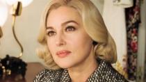 《玛丽亚》官方预告片 贝鲁奇本色出演性感女星