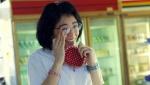 《我的少女时代》曝预告 平凡少女相恋校园霸王