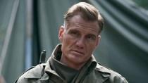 《战猪》官方预告 杜夫·龙格尔严酷训练精英部队