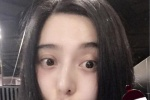 范冰冰李晨被曝已准备婚礼 女方婚后转型幕后