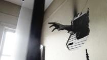 《诡影迷情》首款概念预告片 恐怖音效摄人心魂