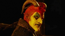 《魔鬼嘉年华》中文预告片 恶魔齐聚欢腾华丽饕餮