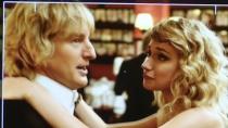 《爱你就捧你》幕后拍摄直击 普茨、威尔逊漫舞