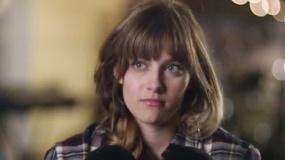 《杰姆和全息图》美版预告片 摇滚少女姐妹情深