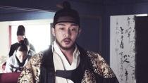 《思悼》角色预告 宋康昊、刘亚仁演绎王室悲剧