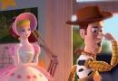 《玩具4》《超人2》亮相D23 迪士尼众多动画定档