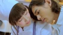 《恋爱中的城市》新曝MV 张靓颖动情翻唱猫王经典