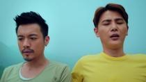 《我是奋青》曝终极预告 酷爆青春甜蜜升级