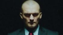 《代号47》中文预告片 超级冷血杀手黑暗中走来