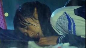 《角逐》曝光预告片 花季少女遭遇车祸众人搭救