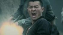 《诱狼》战争版预告 宁当战死鬼不做亡国奴