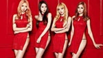 韩女团被批羞耻无下限:公司逼迫穿丁字裤