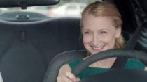 《学会驾驶》拍摄特辑 全女性主创电影视角细腻