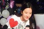 曝宋承宪向刘亦菲求婚遭拒绝 女方回应:是谣言