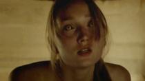 《当野兽发梦》精彩预告片 少女身体变异惊悚变身