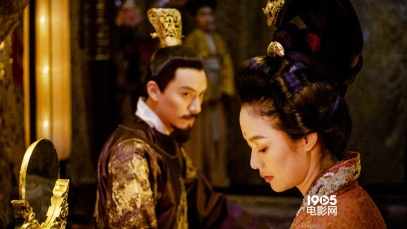 《聂隐娘》:非常侯孝贤风格 电影就该与众不同