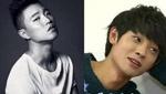 韩国男歌手不雅影片外流 Gary躺枪