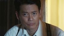 《杉原千亩》中文预告片 日本外交官签发生死签证